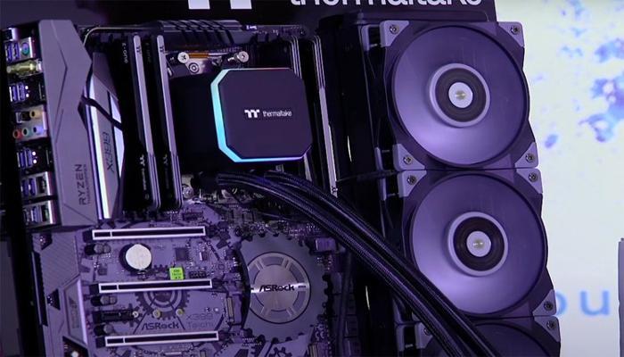 thermaltake-predstavila-sistemu-zhidkostnogo-okhlazhdeniia-toughliquid-360-argb-sync-trx40-dlia-protcessorov-ryzen-threadripper_1.jpg