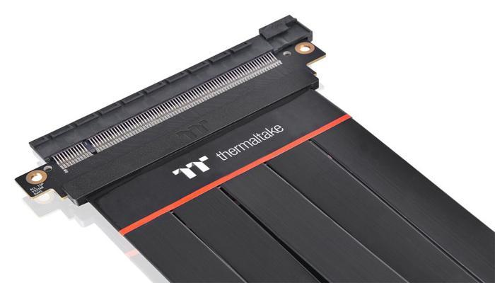 thermaltake-vypustila-gibkie-raizery-dlia-videokart-tt-premium-pcie-40-extender_2.jpg