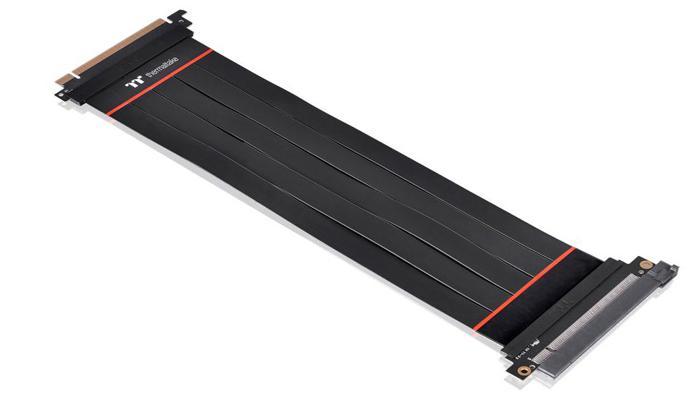 thermaltake-vypustila-gibkie-raizery-dlia-videokart-tt-premium-pcie-40-extender_5.jpg