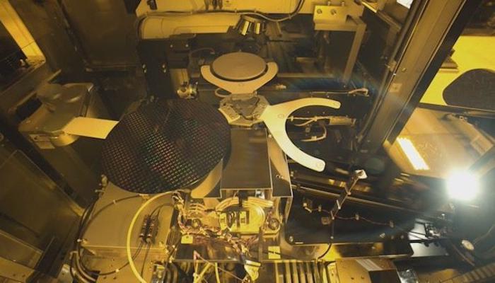 tsmc-pokhvastalas-uspekhami-v-razvitii-massovogo-proizvodstva-5-6-i-7nm-chipov_1.jpg
