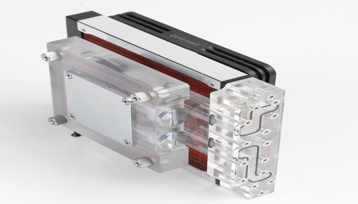 umeletc-sozdal-sverkhkompaktnuiu-sistemu-zhidkostnogo-okhlazhdeniia-dlia-protcessora--vysota-vsego63-mm_2.jpg
