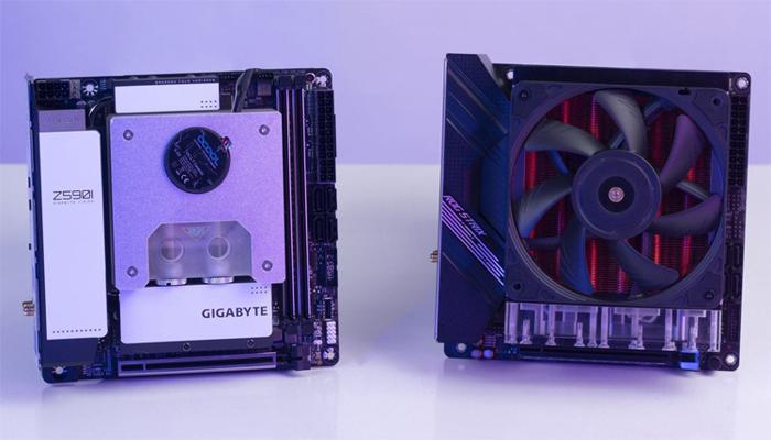 umeletc-sozdal-sverkhkompaktnuiu-sistemu-zhidkostnogo-okhlazhdeniia-dlia-protcessora--vysota-vsego63-mm_3.jpg