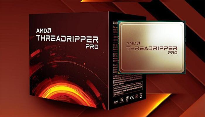 utechka-iz-gigabyte-rasskazala-o-ryzen-threadripper-5000-do-64-iader-i-vse-te-zhe-sokety_1.jpg