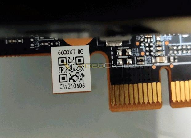 utekli-fotografii-i-proizvoditelnost-amd-radeon-rx-6600-xt_2.jpg