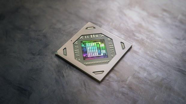 utekli-pervye-benchmarki-radeon-rx-6600m_1.jpg