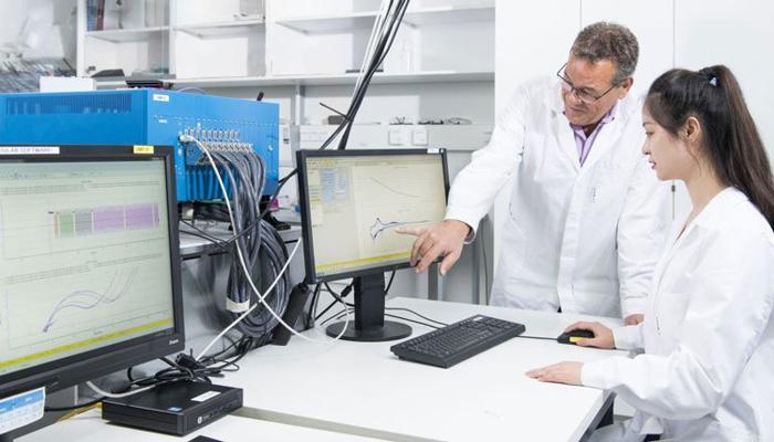 v-germanii-sozdali-litiimetallicheskii-akkumuliator-s-rekordnoi-plotnostiu-khraneniia-energii-vdvoe-luchshe-litiiionnogo_1.jpg