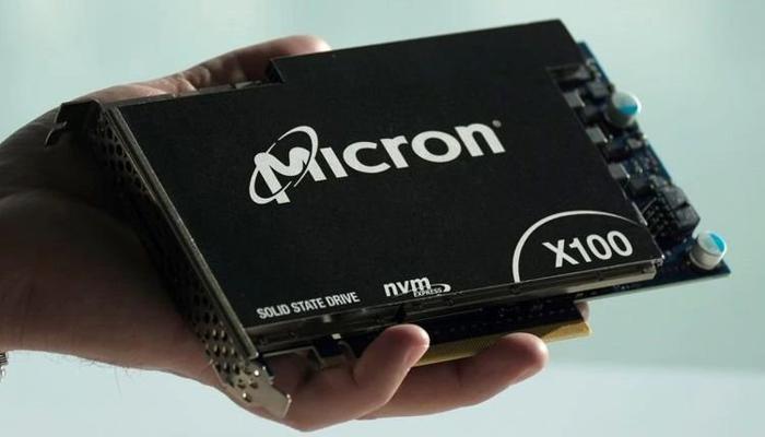 v-minuvshem-kvartale-micron-technology-udalos-pochti-udvoit-pribyl_1.jpg