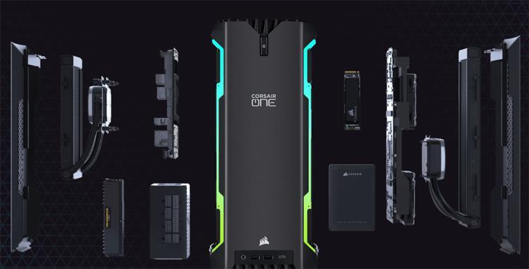v-osnovu-igrovogo-desktopa-corsair-one-i200-polozhen-protcessor-intel-rocket-lake_2.jpg