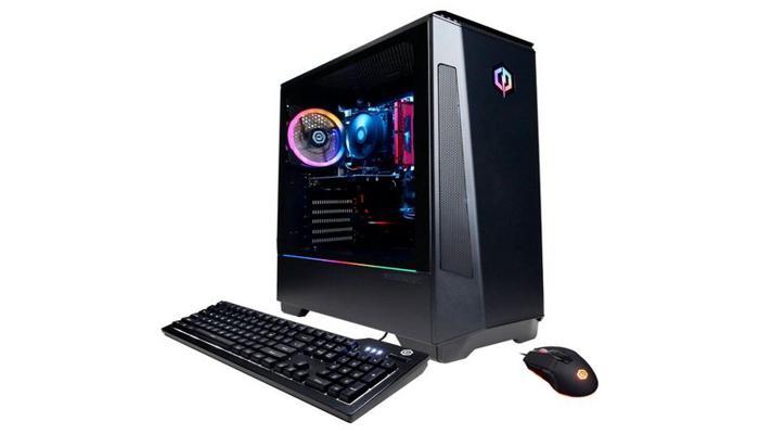 v-prodazhe-poiavilsia-pervyi-igrovoi-kompiuter-s-videokartoi-intel-iris-xe-dg1_1.jpg