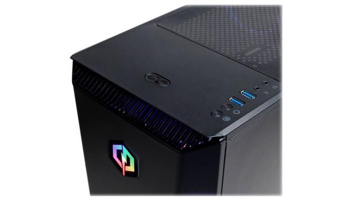 v-prodazhe-poiavilsia-pervyi-igrovoi-kompiuter-s-videokartoi-intel-iris-xe-dg1_3.jpg