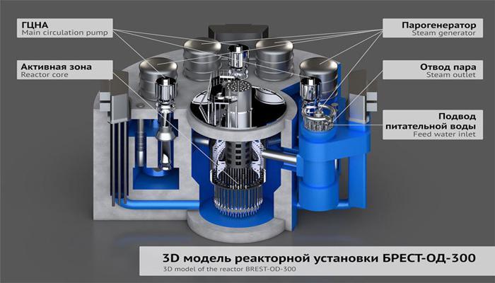 v-rossii-nachali-stroit-unikalnyi-bezotkhodnyi-reaktor-na-bystrykh-neitronakh-brestod300_1.jpg