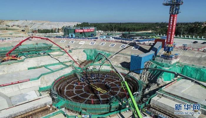 v-rossii-uskoriat-razrabotku-malykh-atomnykh-reaktorov-dlia-sebia-i-na-eksport_3.jpg