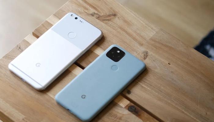 v-smartfone-pixel-6-budet-ispolzovan-sobstvennyi-armprotcessor-google_1.jpg