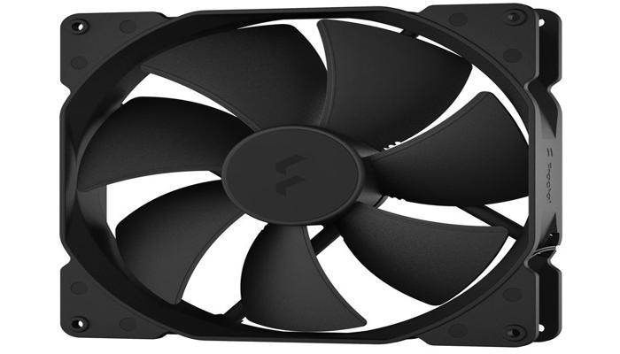 ventiliator-fractal-design-dynamic-x2-gp18-pwm-obespechivaet-bolshoi-vozdushnyi-potok_1.jpg