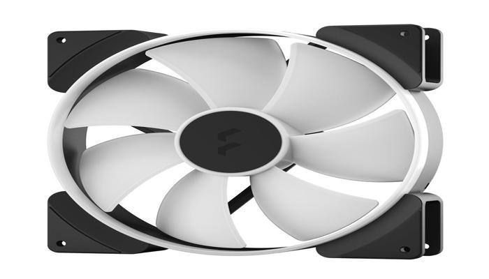 ventiliator-fractal-design-prisma-al18-pwm-imeet-diametr-180-mm_2.jpg