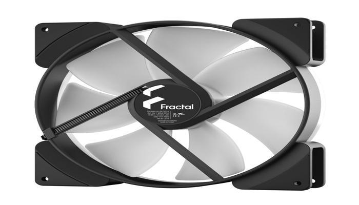 ventiliator-fractal-design-prisma-al18-pwm-imeet-diametr-180-mm_3.jpg