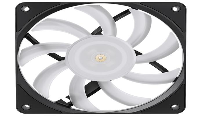 ventiliator-okhlazhdeniia-jonsbo-hf1215-s-podsvetkoi-imeet-tolshchinu-15-mm_3.jpg