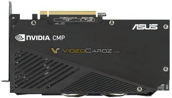 videokarta-dlia-maininga-asus-cmp-30hx-6g-zachemto-poluchila-argbpodsvetku_3.jpg