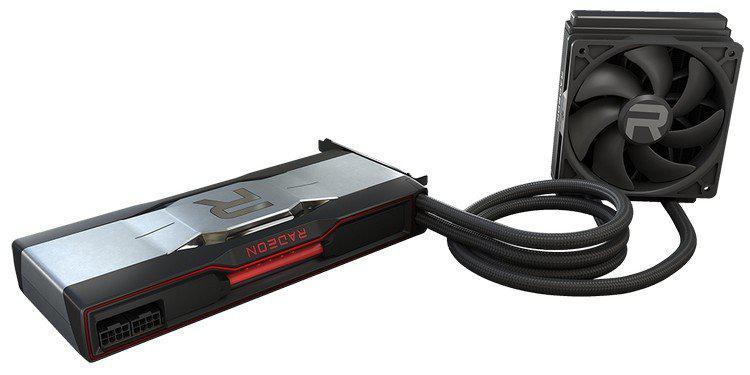 videokarta-radeon-rx-6900-liquid-cooled-s-povyshennym-tdp-i-chastotami-skoro-poiavitsia-v-gotovykh-pk_2.jpg