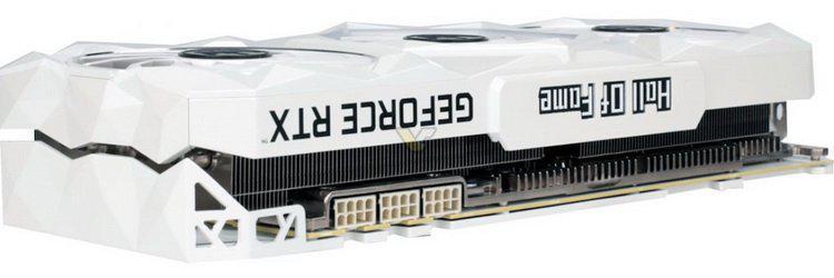 videokartu-galax-geforce-rtx-3080-ti-hof-oc-lab-edition-razognali-do-28-ggtc_3.jpg