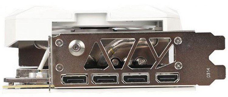 videokartu-galax-geforce-rtx-3080-ti-hof-oc-lab-edition-razognali-do-28-ggtc_5.jpg