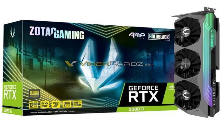 videokarty-geforce-rtx-3080-ti-v-ispolneniicolorful-zotac-i-lenovo-pokazalis-na-izobrazheniiakh_1.jpg