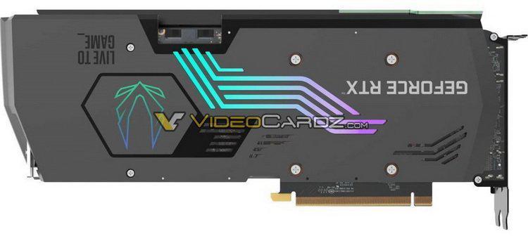 videokarty-geforce-rtx-3080-ti-v-ispolneniicolorful-zotac-i-lenovo-pokazalis-na-izobrazheniiakh_3.jpg