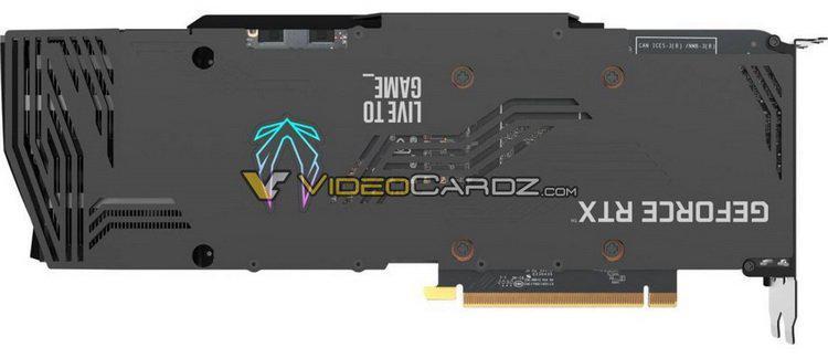 videokarty-geforce-rtx-3080-ti-v-ispolneniicolorful-zotac-i-lenovo-pokazalis-na-izobrazheniiakh_6.jpg