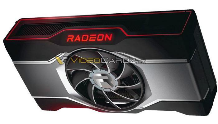 videokarty-radeon-rx-6600-i-rx-6600-xt-budut-predstavleny-11-avgusta-esli-slukhi-verny_1.jpg