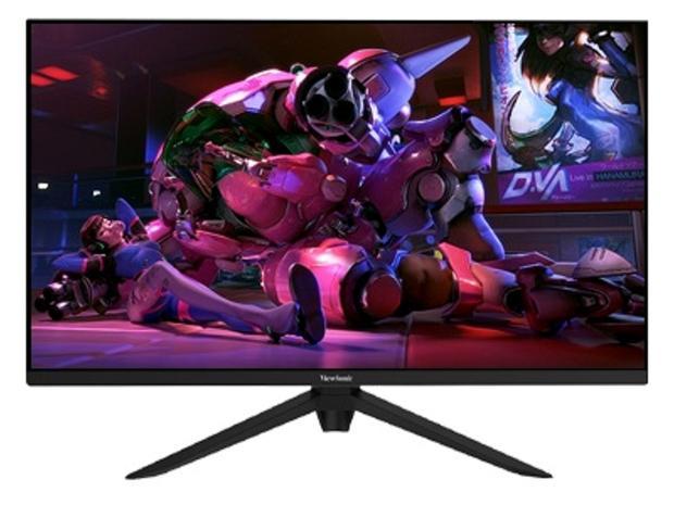 viewsonic-predstavila-igrovoi-monitor-vx32204kpro_1.jpg