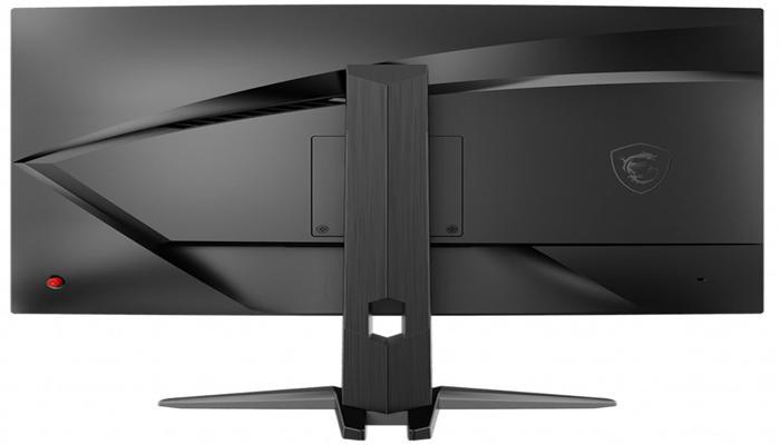 vognutyi-igrovoi-monitor-msi-optix-g27c6p-obladaet-podderzhkoi-amd-freesync-premium_2.jpg