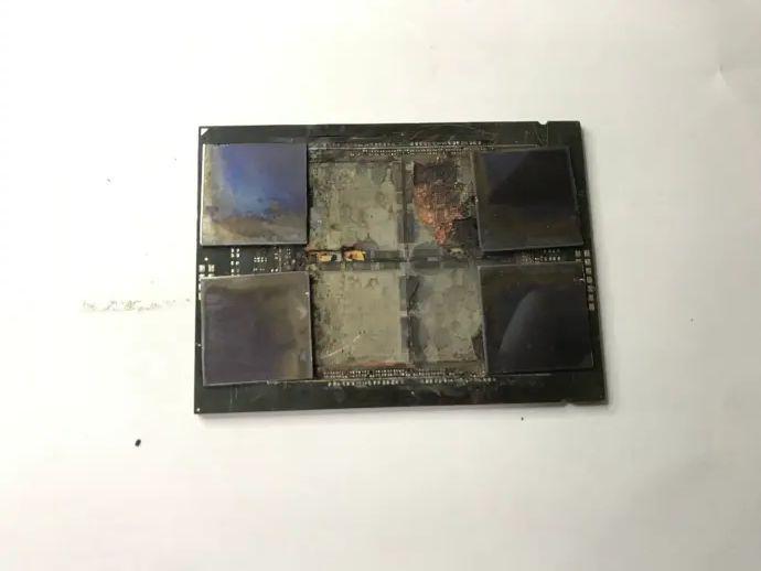 vskrytie-obraztca-intel-sapphire-rapids-pokazalo-chetyre-kristalla-na-obshchei-podlozhke_2.jpg