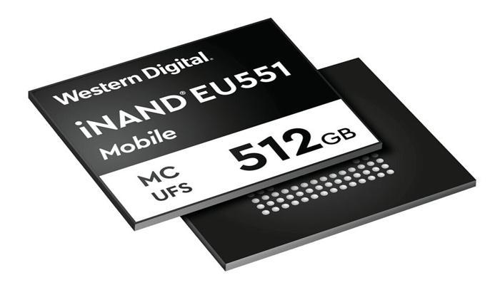 western-digital-predstavila-chipy-fleshpamiati-inand-mc-eu551-dlia-5gsmartfonov_2.jpg
