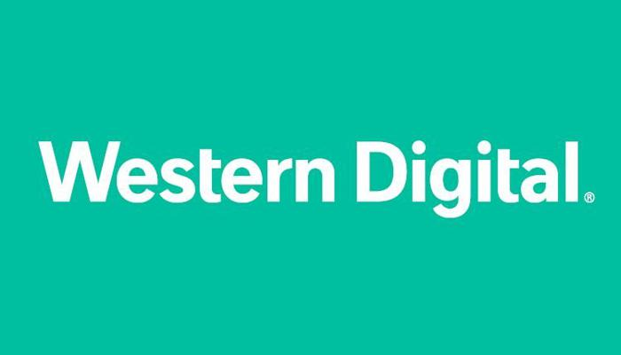 western-digital-udalos-uvelichit-kvartalnuiu-vyruchku-na-19-_1.jpg