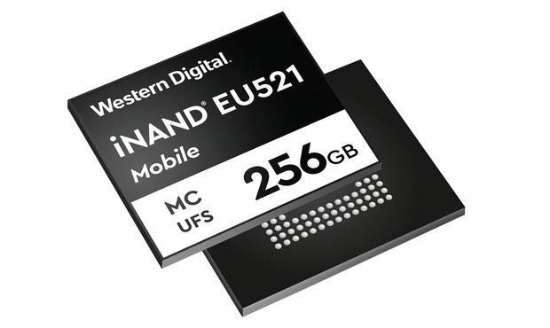 western-digital-vypuskaet-modul-ufs-inand_1.jpg
