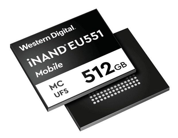 western-digital-vypuskaet-nakopitel-dlia-5gtelefonov_1.jpg
