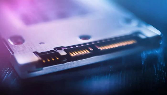 windows-10-tozhe-budet-podderzhivat-tekhnologiiu-directstorage-dlia-bystroi-zagruzki-igr_1.jpg
