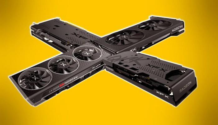 xfx-predstavila-seriiu-videokart-radeon-rx-6600-xt-speedster_1.jpg