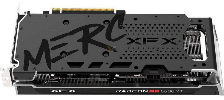 xfx-predstavila-seriiu-videokart-radeon-rx-6600-xt-speedster_3.jpg