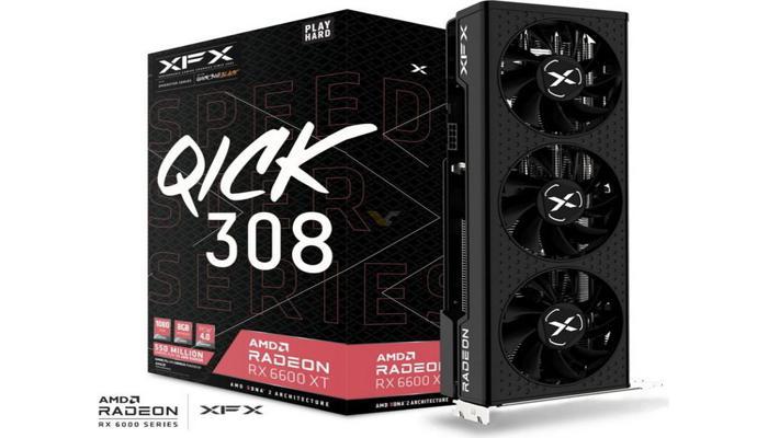 xfx-predstavila-seriiu-videokart-radeon-rx-6600-xt-speedster_5.jpg