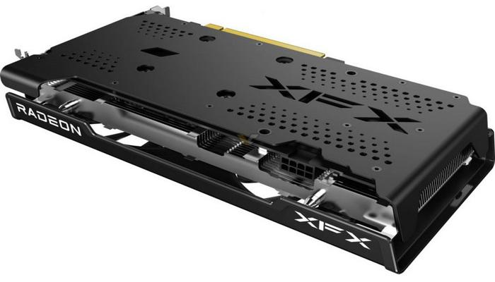 xfx-predstavila-seriiu-videokart-radeon-rx-6600-xt-speedster_9.jpg