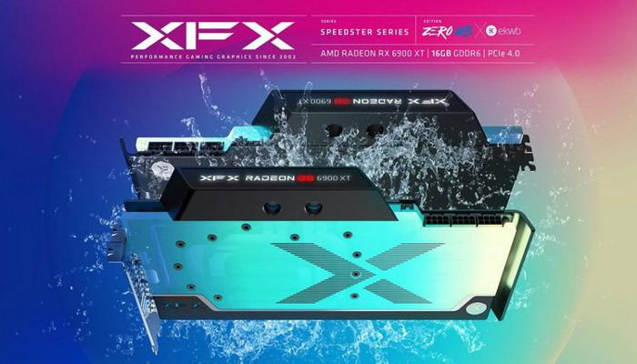 xfx-vypustit-radeon-rx-6900-xt-s-vodoblokom-ek-water-blocks_1.jpg