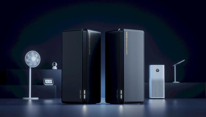 xiaomi-anonsirovala-routery-mesh-system-ax3000-i-proektor-mi-smart-projector-2_1.jpg