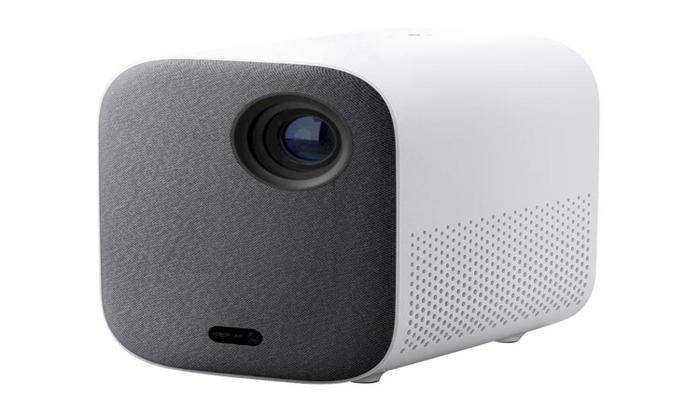 xiaomi-anonsirovala-routery-mesh-system-ax3000-i-proektor-mi-smart-projector-2_2.jpg