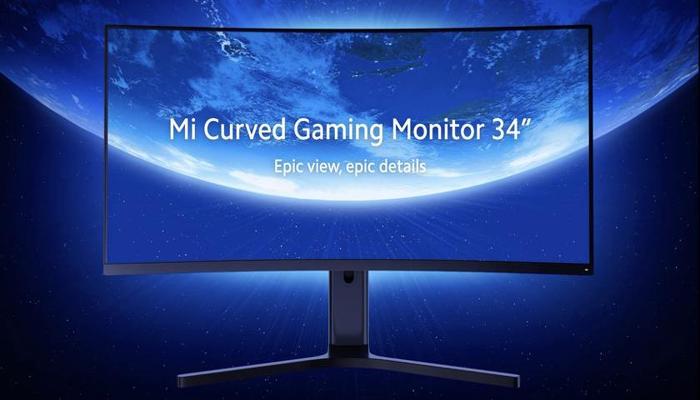 xiaomi-mi-curved-gaming-monitor-34-igrovoi-monitor-s-chastotoi-obnovleniia-144-gtc-za-400-13-999-grn_1.jpg