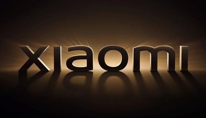 xiaomi-nameknula-na-reliz-smartfona-bez-provodnoi-zariadki-v-skorom-budushchem_1.jpg