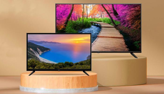 xiaomi-predstavila-biudzhetnye-smarttelevizory-redmi-smart-tv-na-baze-android-tv-11_1.jpg