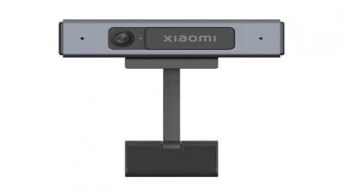 xiaomi-predstavila-kameru-dlia-smarttelevizorov-mi-tv-webcam-po-tcene-30_1.jpg