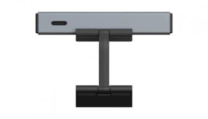 xiaomi-predstavila-kameru-dlia-smarttelevizorov-mi-tv-webcam-po-tcene-30_2.jpg