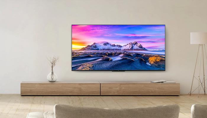 xiaomi-predstavila-nedorogie-televizory-mi-tv-p1-s-diagonaliu-do-55-diuimov-i-razresheniem-do-4k_2.jpg